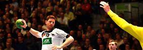 Modus, Favoriten, deutsche Chancen: Fragen und Antworten zur Handball-EM