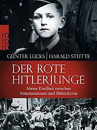 Das Buch ist bei rororo erschienen, hat 240 Seiten und kostet 9,99 Euro.