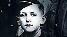 Kindheit zwischen Extremen: Wie ein kleiner Kommunist Hitlerjunge wurde