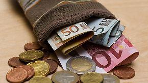 n-tv Ratgeber: Die besten Tages- und Festgeldkonten