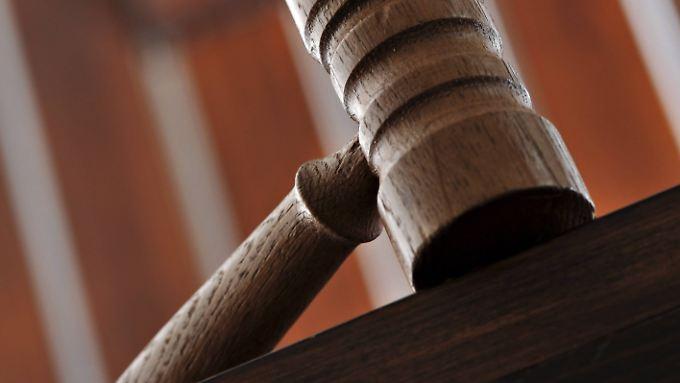Versuchter Mord, gefährliche Körperverletzung und versuchte besonders schwere Vergewaltigung lautet das Urteil des Gerichts.