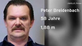 Auf Sauftour in Köln: Schwerverbrecher flüchtet während begleitetem Freigang