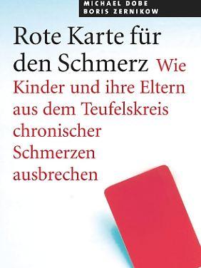 Erschienen 2009 im Carl Auer Verlag, 16,95 Euro.