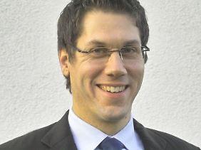 Für die Entwicklung der Methode wurde Michael Dobe mit dem Wissenschaftspreis 2010 der Deutschen Gesellschaft für Psychologische Schmerztherapie und –forschung e.V. ausgezeichnet.