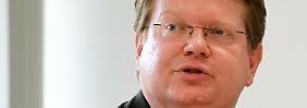 Querelen bei der Ökotochter: RWE sucht neuen Deutschland-Chef