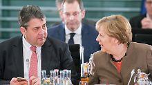 """Scharfe Kritik am Asylpaket II: Grüne: """"Koalition ist nichts mehr heilig"""""""
