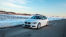 BMW erweitert Hybrid-Angebot: Frühlingserwachen für Teilzeit-Stromer