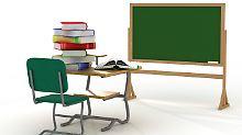 NS-Verharmlosung bemängelt: Können Eltern bei Schulbüchern mitreden?
