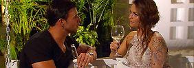 Der Bachelor – Die ersten Dates: Mann oder Hund?