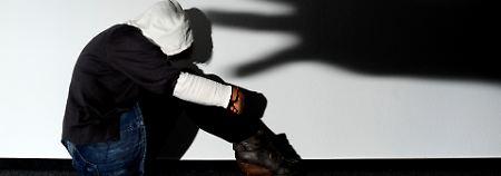 Flüchtlinge falsch beschuldigt: 21-Jährige erfindet Vergewaltigung