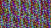 Malware-Museum zeigt Hacker-Kunst: So schön können Computerviren sein