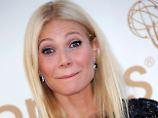Insider packt aus: Heiratet Gwyneth Paltrow bald?
