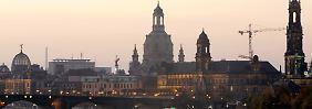 Städtetrip Dresden: Ein El Dorado für Kulturliebhaber