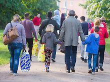 Asylpaket II: Unvereinbar mit dem hippokratischen Eid