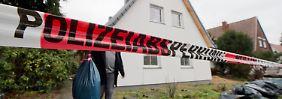 Polizei rätselt über Motiv: Unbekannter ermordet beliebten Lehrer