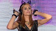 Sex-Mieze trumpft als Geschäftsfrau: Paris Hilton wird älter, bleibt Barbie