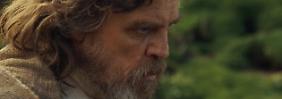 #StillNoDialogue: Teaser befeuert Diskussion um Star Wars VIII