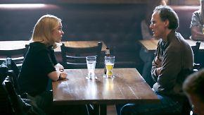 """Spotlight"" im Kino: Missbrauchsdrama gilt als Geheimfavorit bei den Oscars"