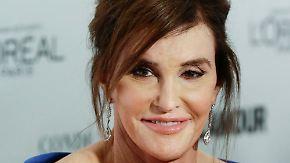 Promi-News des Tages: Caitlyn Jenner sorgt für Hochzeitsgerüchte