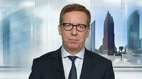 """Michael Hüther über Spaltung Europas: """"Wirtschaftlich wäre es verheerend"""""""