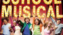 """""""High School Musical"""" kehrt zurück: Disney lässt """"Wildcats"""" wieder tanzen"""
