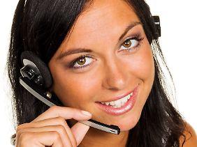 Mit Telefonwerbung werden Verbraucher regelrecht überrumpelt.