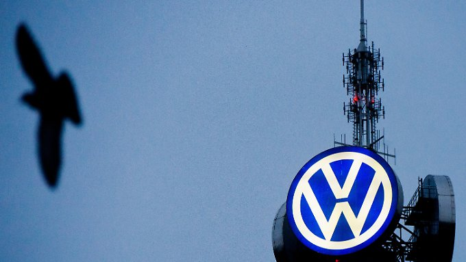 Noch ist nicht abzusehen, wie viel Geld der Abgas-Skandal Volkswagen kosten wird.