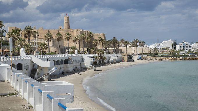 Tunesien kämpft gegen die Ängste der Touristen. Die Attentate von Sousse haben ihre Spuren hinterlassen.