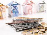 Sicherheit oder Risiko?: Zinsbindung des Immobilienkredits