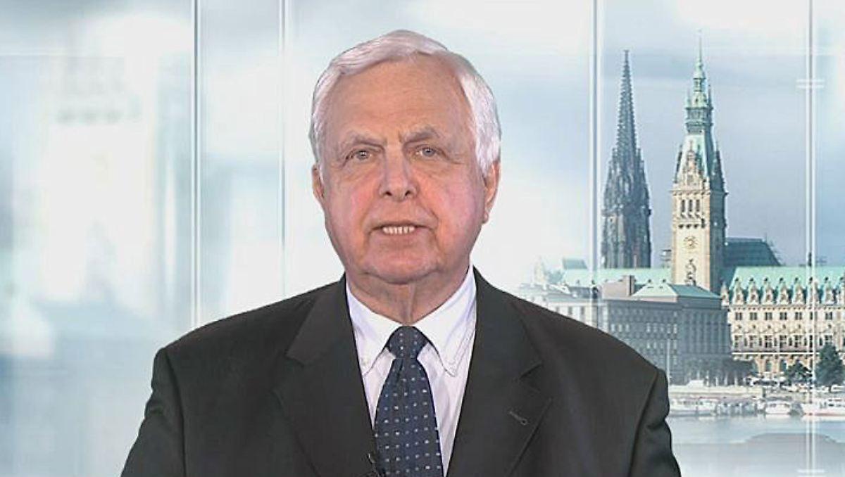 Heiner Bremer