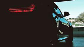 """Erste Probefahrt im Kraftprotz: BMW M2 Coupé ist """"unplugged und authentisch"""""""