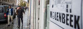 Video: Molenbeek offenbart Gefahr von Parallelgesellschaften