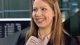 Geldanlage-Check: Esther Reichelt, Commerzbank