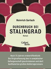 Das Buch ist bei Galiani erschienen und kostet 34 Euro.