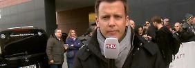 """Marcel Klein zum DFB-Misserfolg: """"Abwehr ist alles andere als in EM-Form"""""""