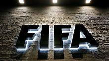 + Fußball, Transfers, Gerüchte +: Haftstrafe im Fifa-Skandal verhängt