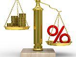 Rechtlich bleibt die Kündigungswelle weiterhin fraglich.
