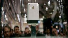 iPhone, Segway und Walkman: Die wichtigsten Gadgets aller Zeiten