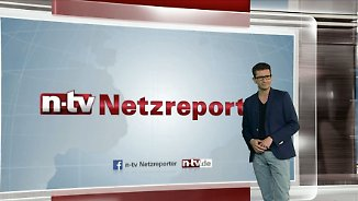 n-tv Netzreporter: So gefährlich kann das Smartphone für Fußgänger werden