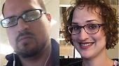 #MomentsInTransition als Befreiung: Trans*Menschen zeigen ihre Veränderungen