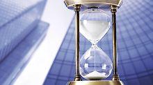 Tenhagens Tipps: Widerrufsjoker: Banken spielen auf Zeit