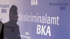 Auch DFB-Quartier im Visier?: BKA warnt vor Terroranschlägen bei Fußball-EM