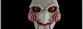 """Säge-Trojaner mit fieser Masche: """"Jigsaw"""" zerstört stündlich mehr Dateien"""