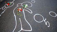 Winnenden-Mörder falsch behandelt?: Vater von Amokläufer scheitert mit Klage