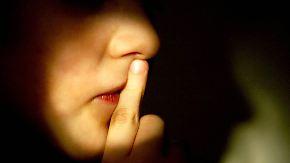 """Ruhe bitte: """"Tag gegen Lärm"""": Lärm kann krank machen"""