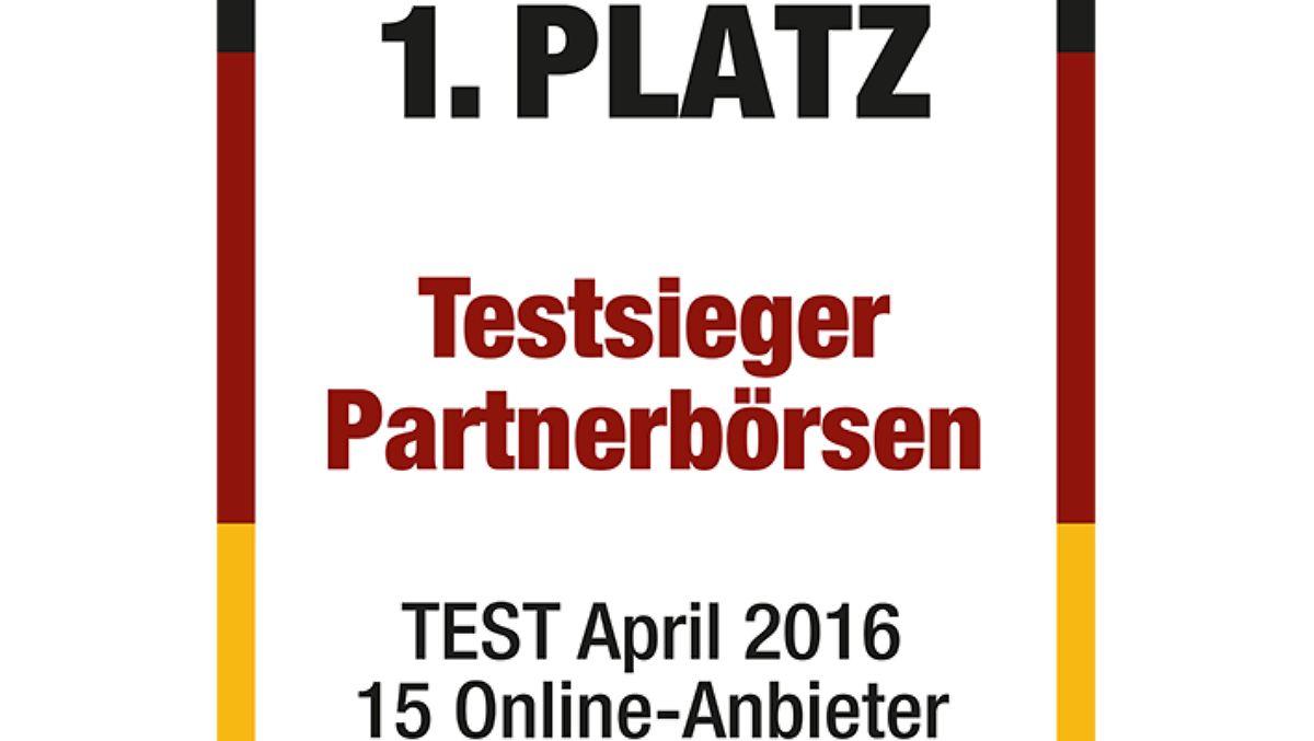 test partnerbörsen Potsdam