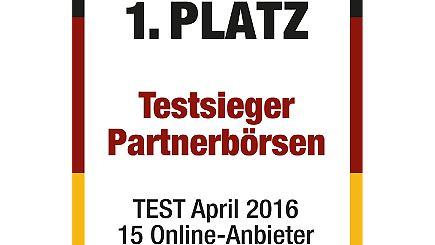 partnerbörsen im internet Marburg