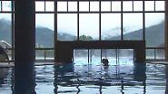 Abenteuer Outdoor: Zugspitz Arena lockt bei jedem Wetter