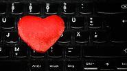 n-tv Ratgeber: Online-Partnerbörsen im Test