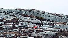 Nach Unglück in Norwegen: Airbus stoppt alle Heli-Passagierflüge